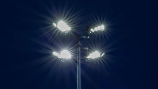 Lighting Pictures Throughout Latest News Aaa Lux Led Flood Lights For Large Areas And Sportsfields